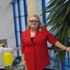 Валентина, 67, г.Тюмень