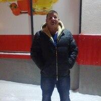 Игорь, 51 год, Козерог, Самара
