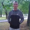 мишаня, 42, г.Миасс
