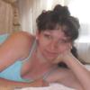 Катерина, 25, г.Асбест