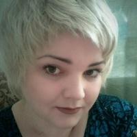 Елена, 38 лет, Водолей, Волгоград