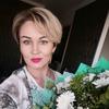Светлана, 38, г.Астана
