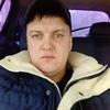 Андрей, 31, г.Кавалерово