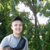 Денчик, 20, г.Киев
