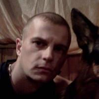 Андрей, 37 лет, Дева, Томск