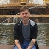 Никита, 23, г.Череповец