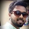 Dev, 28, г.Бангалор