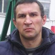 Papcihin 40 Жигулевск