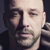 Lukas, 43, г.BaÅ'uty