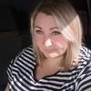 Alya, 36, Baymak