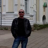 игорь, 45 лет, Дева, Волгоград