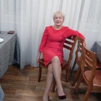 Незнакомка, 62 года, Лев, Хабаровск