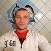 Александр Шевцов, 48, г.Днепр