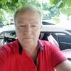 юрий, 62, г.Калининград
