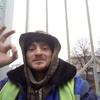 Егор Разгоняев, 28, г.Мегион