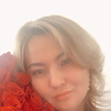 Aygera, 33, Astana