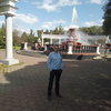 Слава, 49, г.Новокузнецк