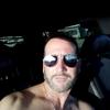 Domenico, 53, Florence