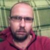 Cergei, 40, г.Каспийск