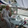 Странник, 58, г.Ялта