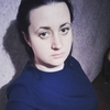 Anastasiya, 27, Dobropillya