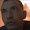 рамильчик, 41, г.Малмыж