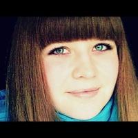 Наталья Николаевна, 28 лет, Стрелец, Александров