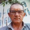 Игорь Токарев., 54, г.Николаев