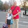 ВИКТОР, 66, г.Одесса