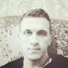 Игорь, 24, г.Обухов