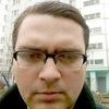 Владимир, 34, г.Новороссийск