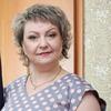 Майя, 47, г.Астана