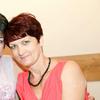 Елена, 53, г.Батайск