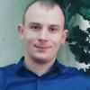 Саша, 29, г.Москва