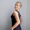 Анна, 28, г.Черновцы