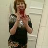 Елена, 47, г.Киев
