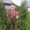 валентина Бондаренко, 66, г.Екатеринбург