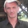 Алексей, 35, г.Южноуральск