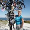 Антонина, 64, г.Иркутск
