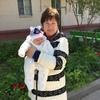 Светлана, 49, г.Волгодонск