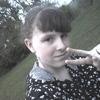 татьяна, 16, г.Кавалерово