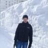 Павел, 43, г.Норильск