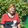 Татьяна, 59, г.Лисичанск