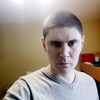 Андрей, 28, г.Чугуев