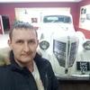 Евгений, 30, г.Серпухов