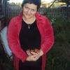 ирина, 49, г.Кемь