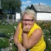 Обоскалова Людмила, 64, г.Кропивницкий