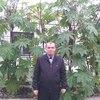 Александр, 40, г.Балаклея