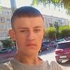 Артур, 20, г.Камышин