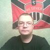 Анатолий, 40, г.Химки